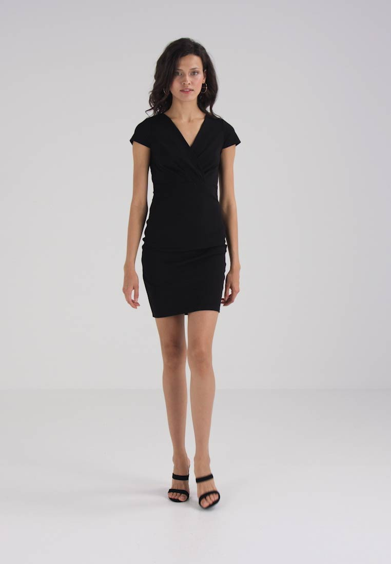 Sommerkjole Perkins BACK BODYCON LACE Dorothy UY8A0