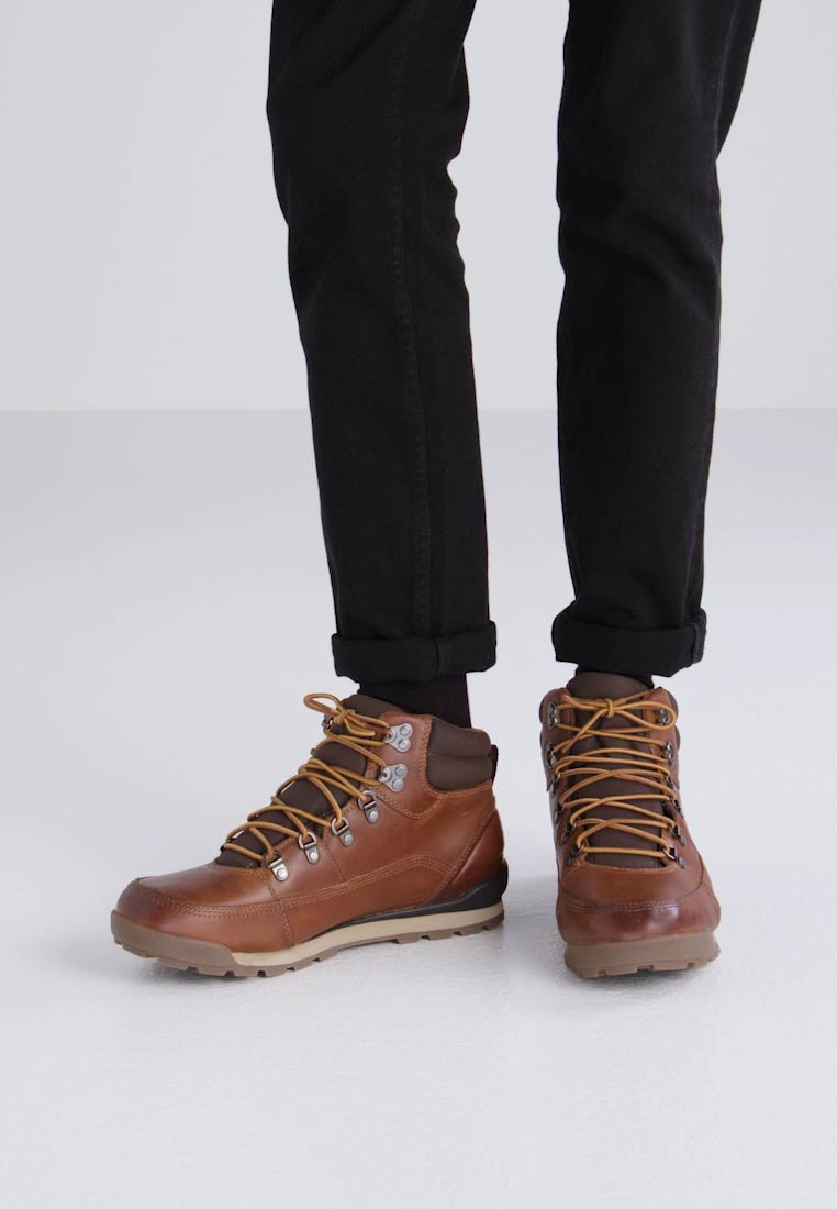 Online Boots Shopping Eastland up Lace Peanut Chester SqfdAwH