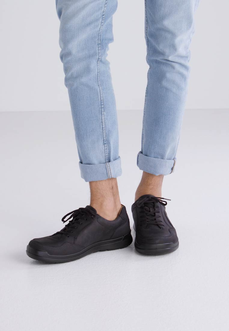 lacets à à lacets HOWELL Chaussures ecco Chaussures Chaussures à lacets ecco ecco HOWELL ecco HOWELL HOWELL zA6qZ