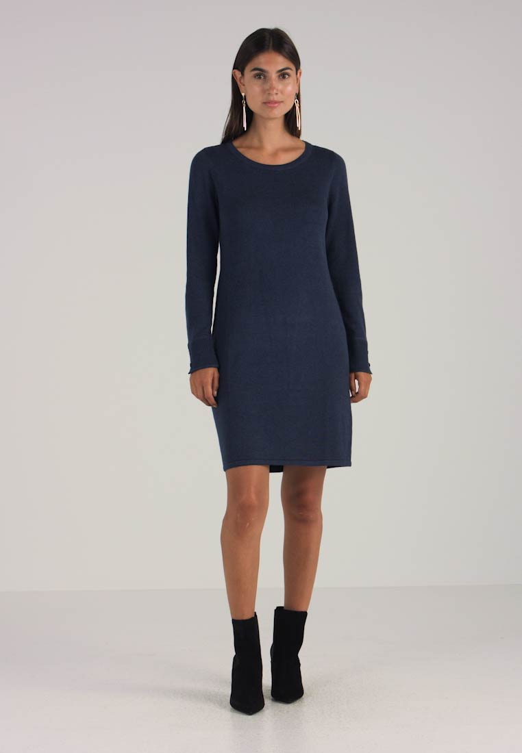 DRESS kjole Esprit edc Strikket by 0xzgwqEv