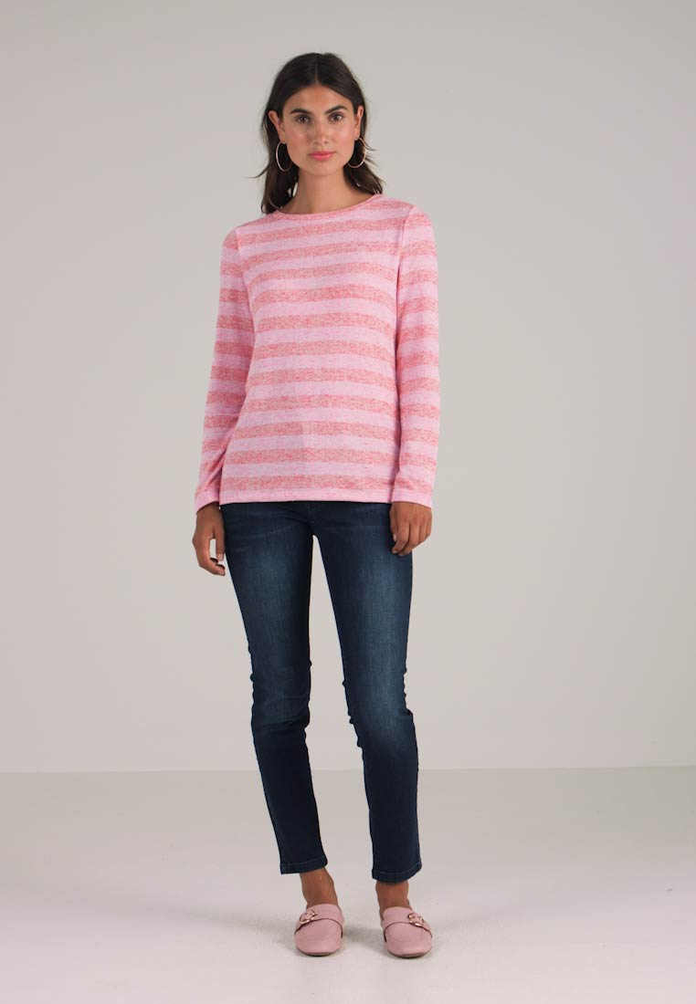 Pink Esprit Wholesale Jumper Wholesale Esprit IxqBnw64zP