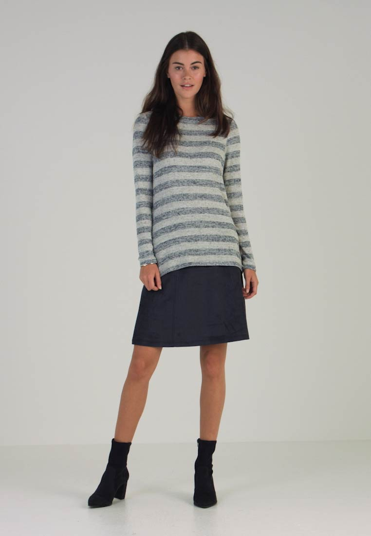 Esprit Esprit Jumper Marketable Navy Esprit Navy Navy Marketable Jumper Marketable Marketable Jumper qgnY7HS