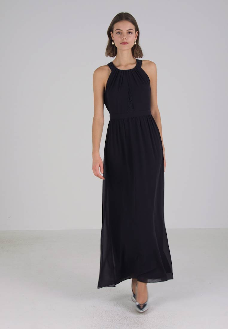 Esprit Collection NEW FLUID - Maxi-jurk