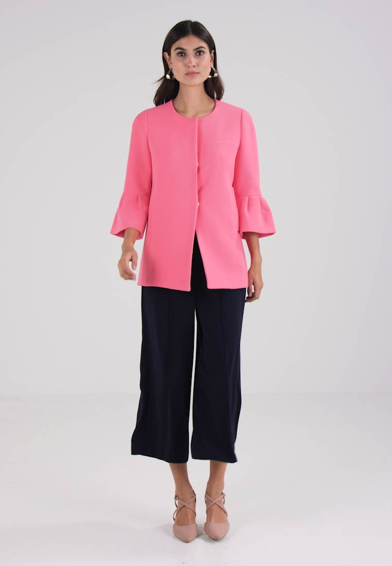 Esprit Collection Blazer - pink