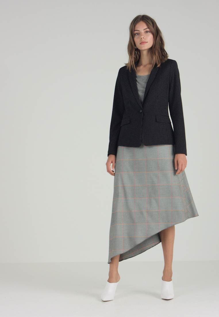 Esprit Collection - Blazer - black