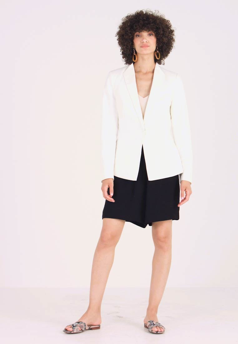 Esprit Collection Fancy - Blazer White 0OssuH4L