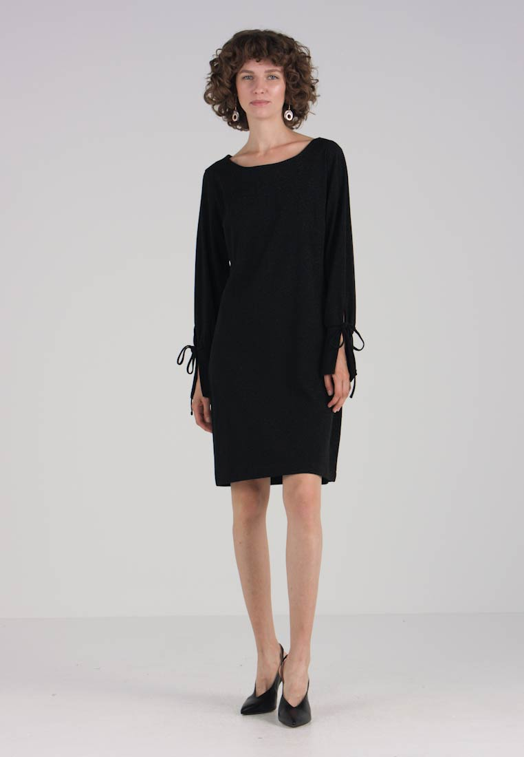 Freequent - REX - Cocktail dress / Party dress - black