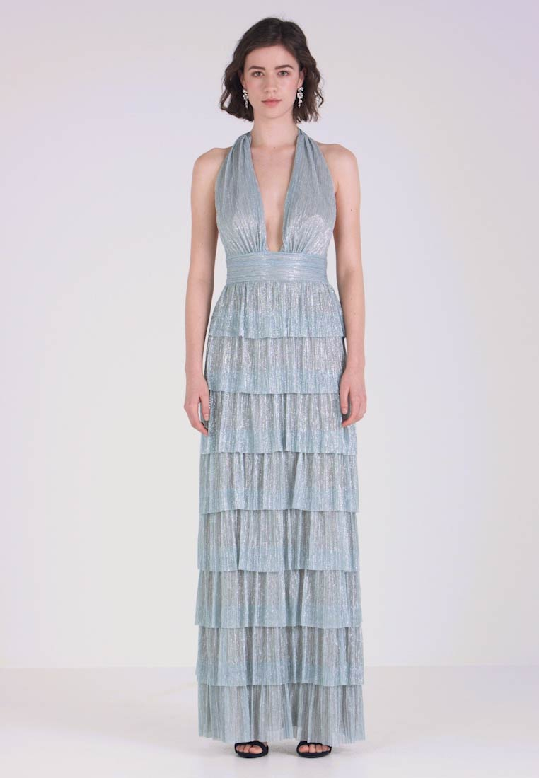 Forever Unique Main Collection - MARLEEN - Occasion wear - blue