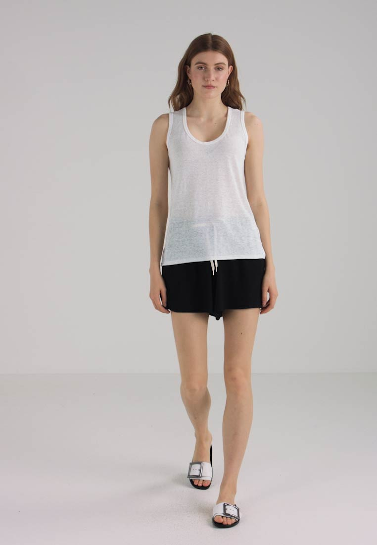 Cheap Gap Top Cheap Top White Gap Cheap Gap Top White White Cheap Gap BaSaqC