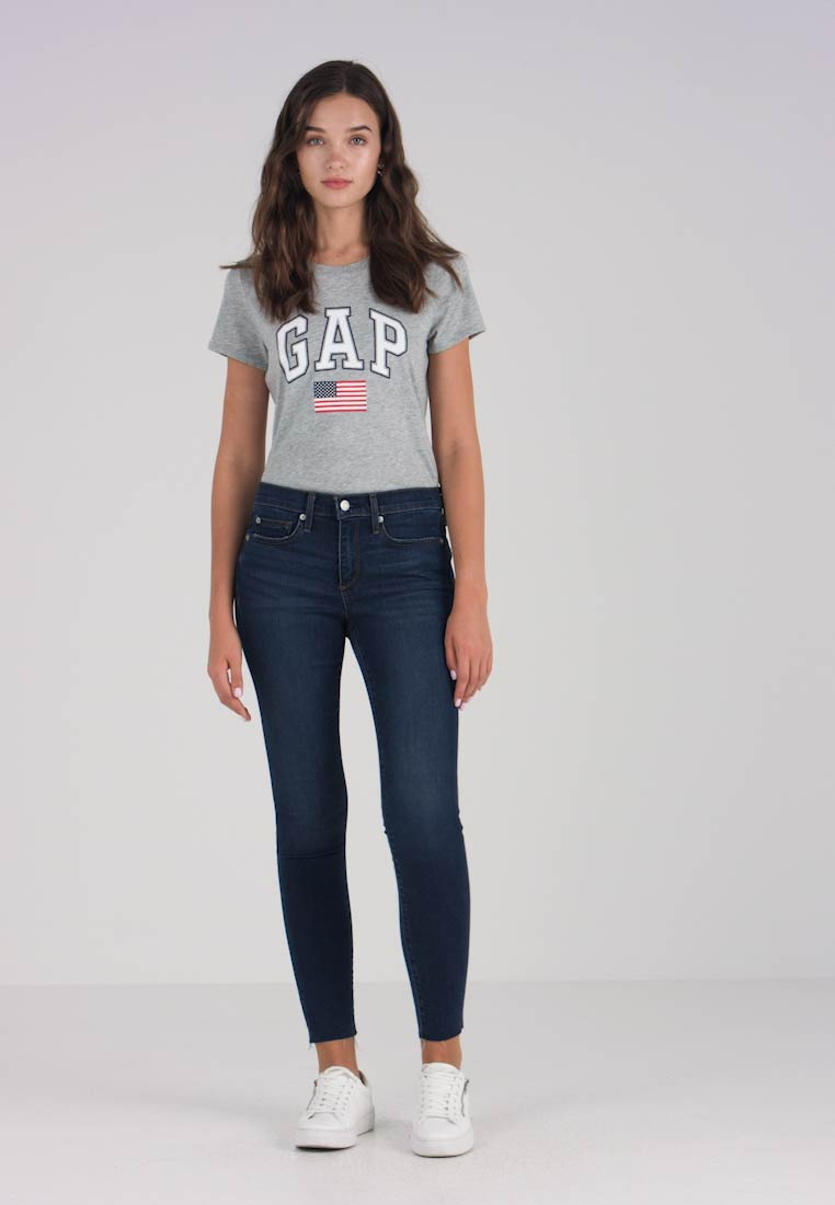 Skinny SOFT Jeans Fit CREEK GAP BZqwaB