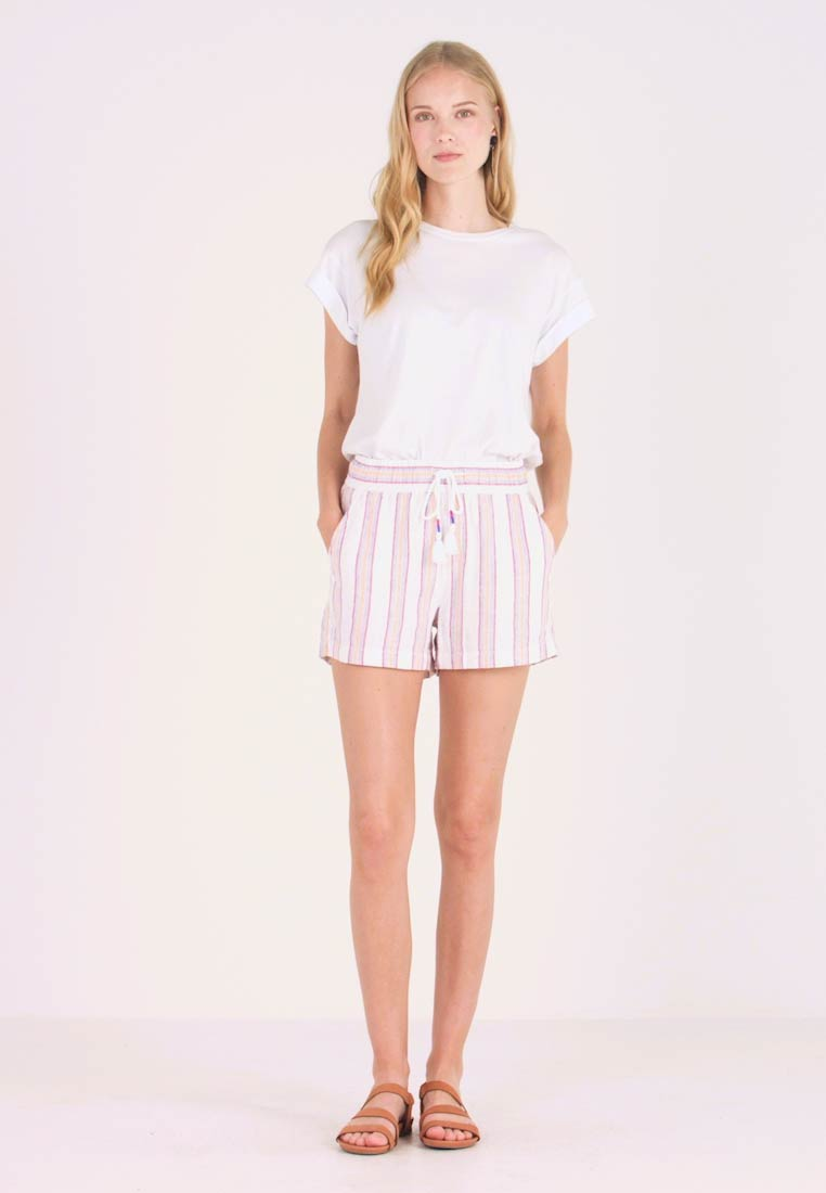 GAP - PULL ON  - Shorts - multi