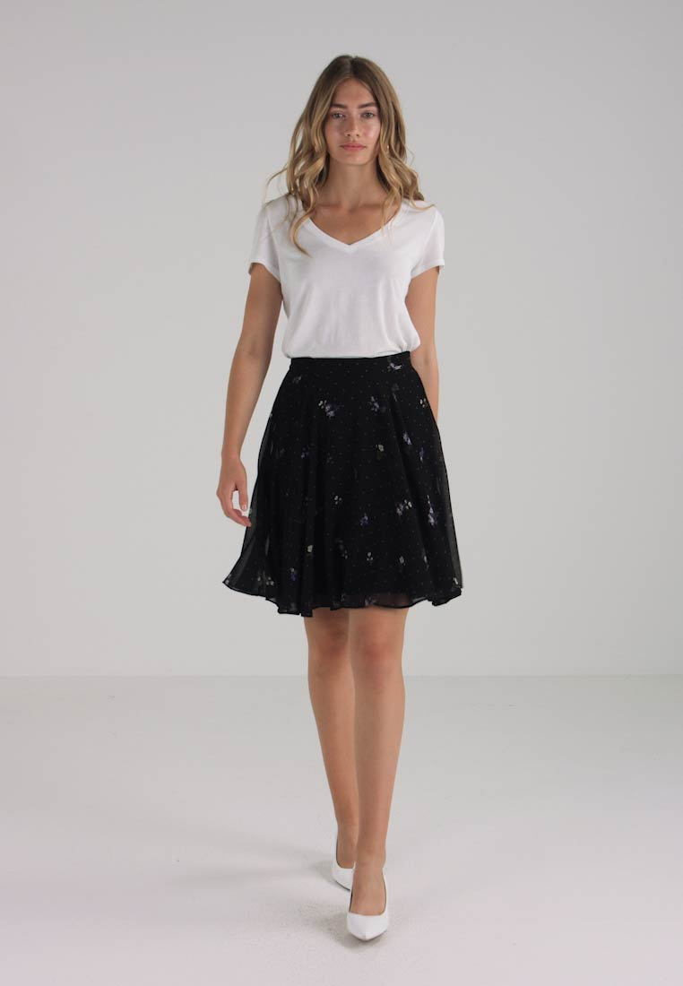 skjørt line A DOLORES SKIRT Guess qtTIO