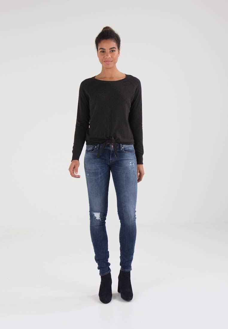 Guess STARLET - Jeans Skinny Fit brickell