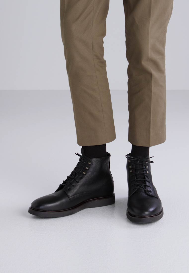 H by Hudson ALDFORD - Veterboots
