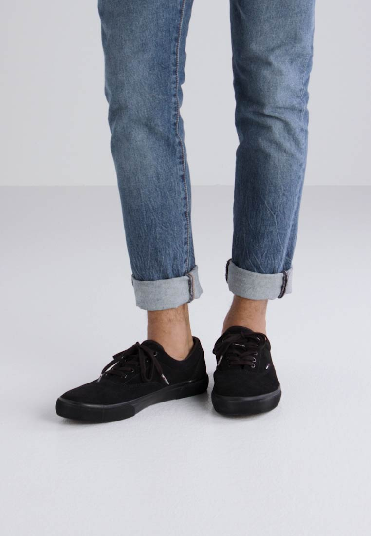 Hilfiger Denim VIBE - Zapatillas black