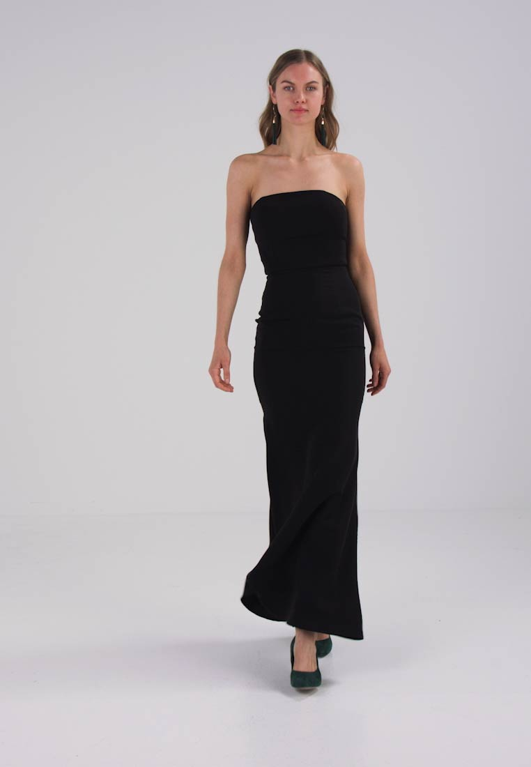 Jarlo MIRACLE - Robe de cocktail - black