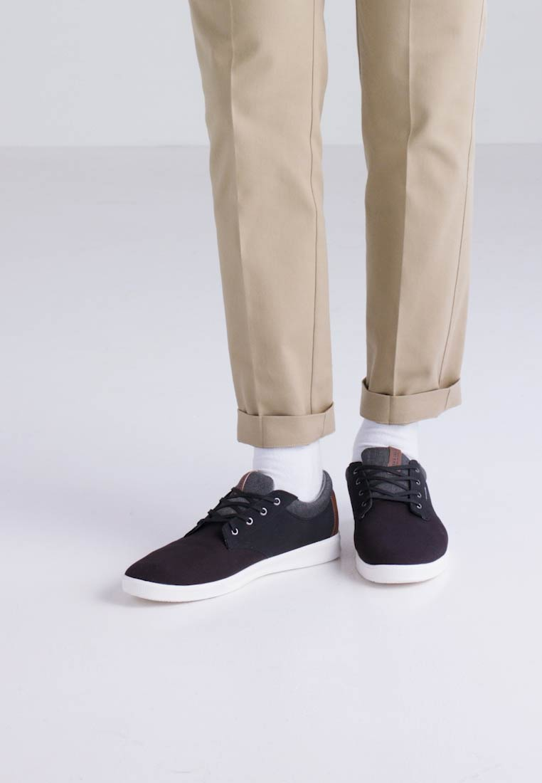 Jack & Jones JFWGASTON MIX MIX JFWGASTON da22ae