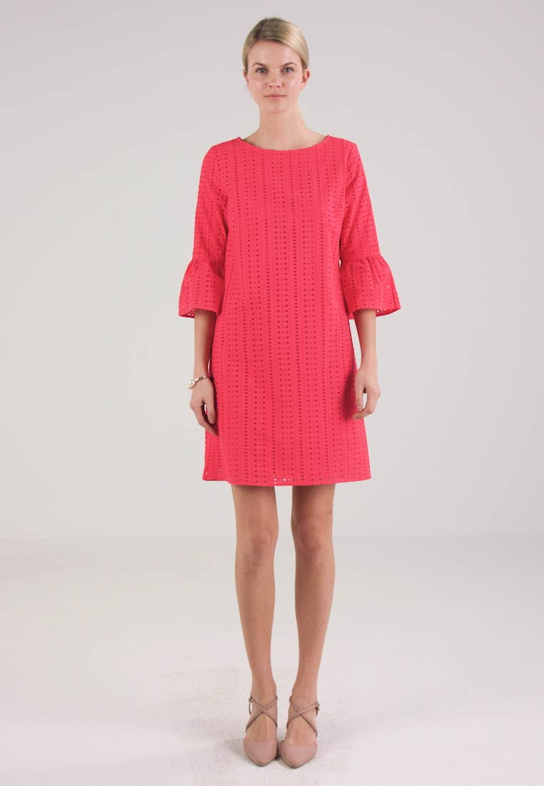 Josephine & Co LUCINDA DRESS - Korte jurk
