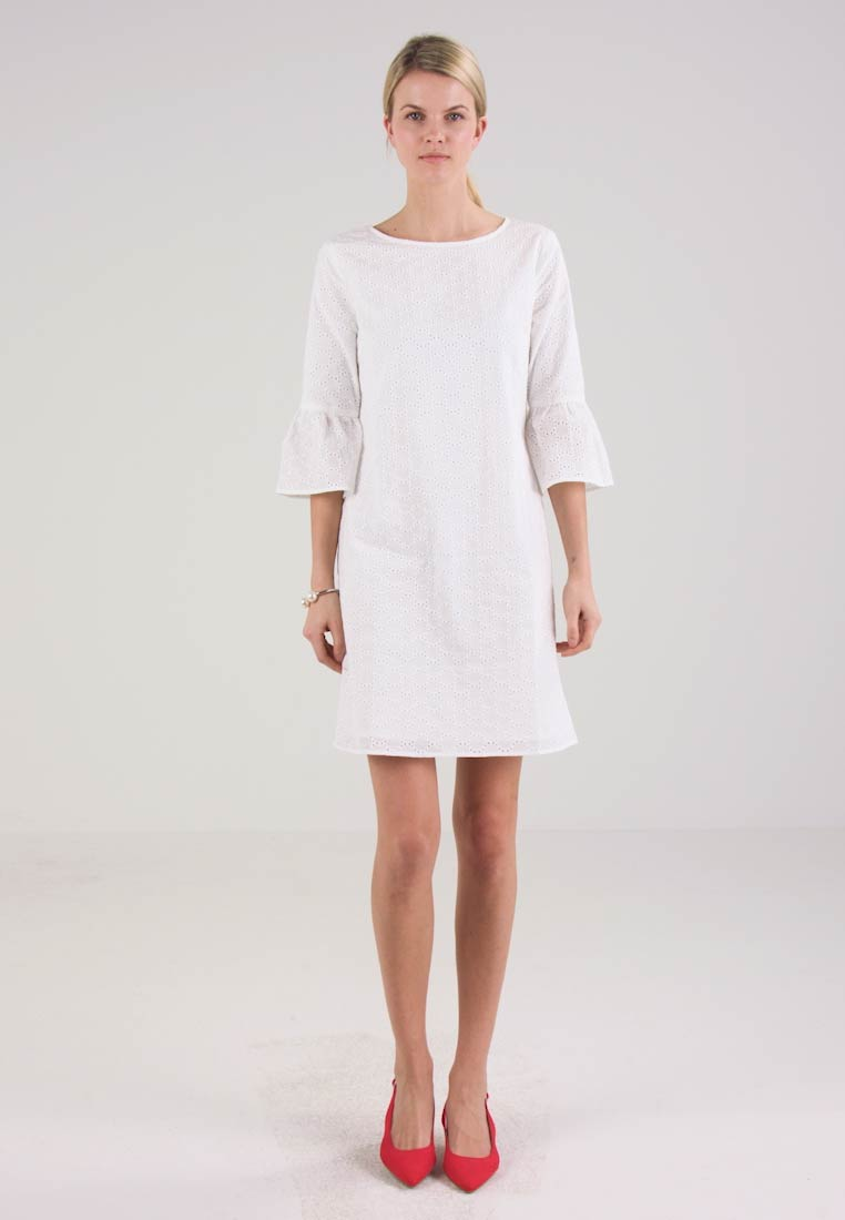 Day amp; White Co Luca Josephine Dress BWY4IqInf