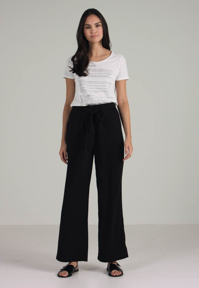 Your Kiomi Trousers Purchase Favorite Black AqfxaF