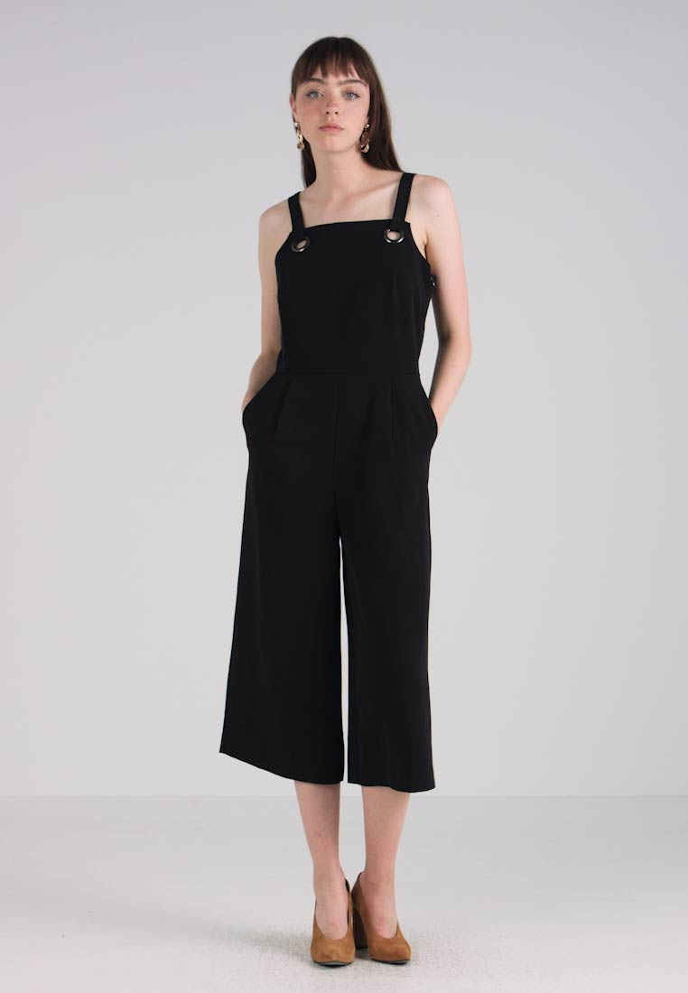 Specials Jumpsuit Black Kiomi Specials Kiomi Super Jumpsuit Super qI7gwg5x0