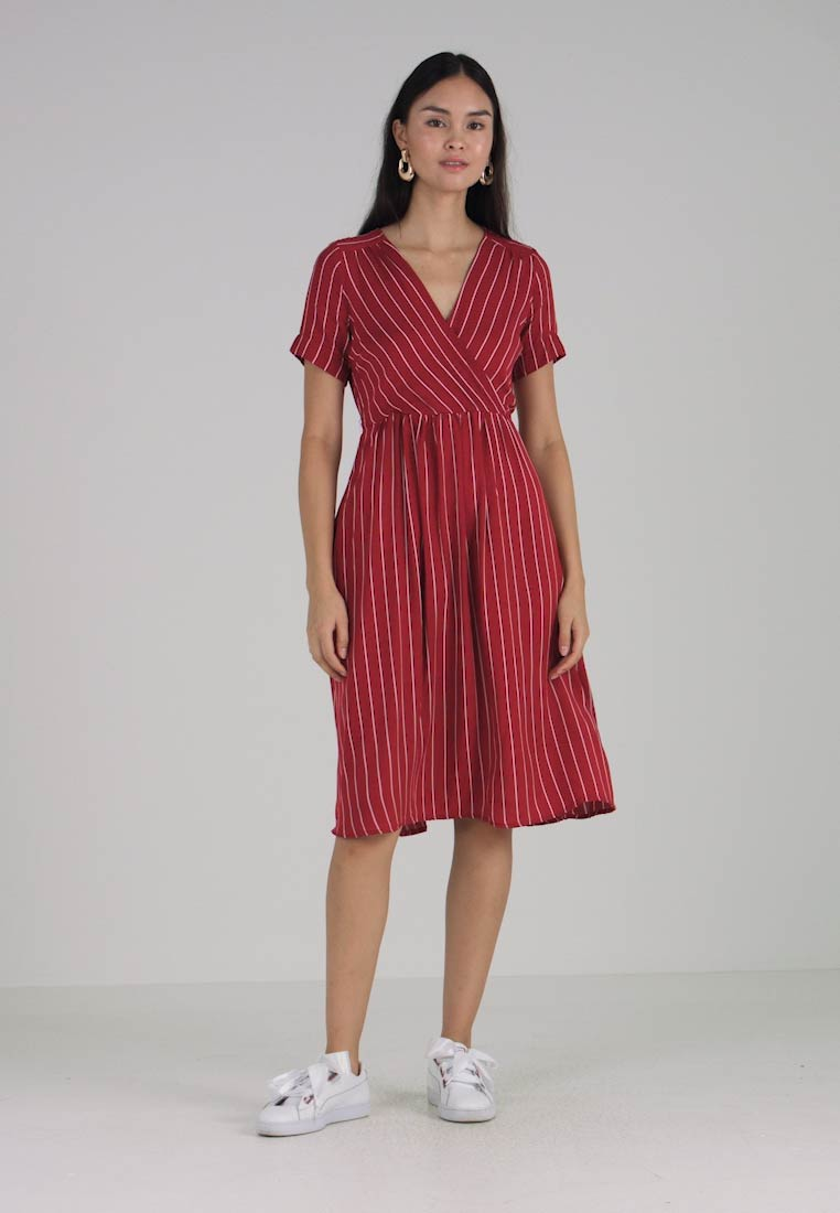 Louche Wine Deals Dress Marley Day Great Ux1wS