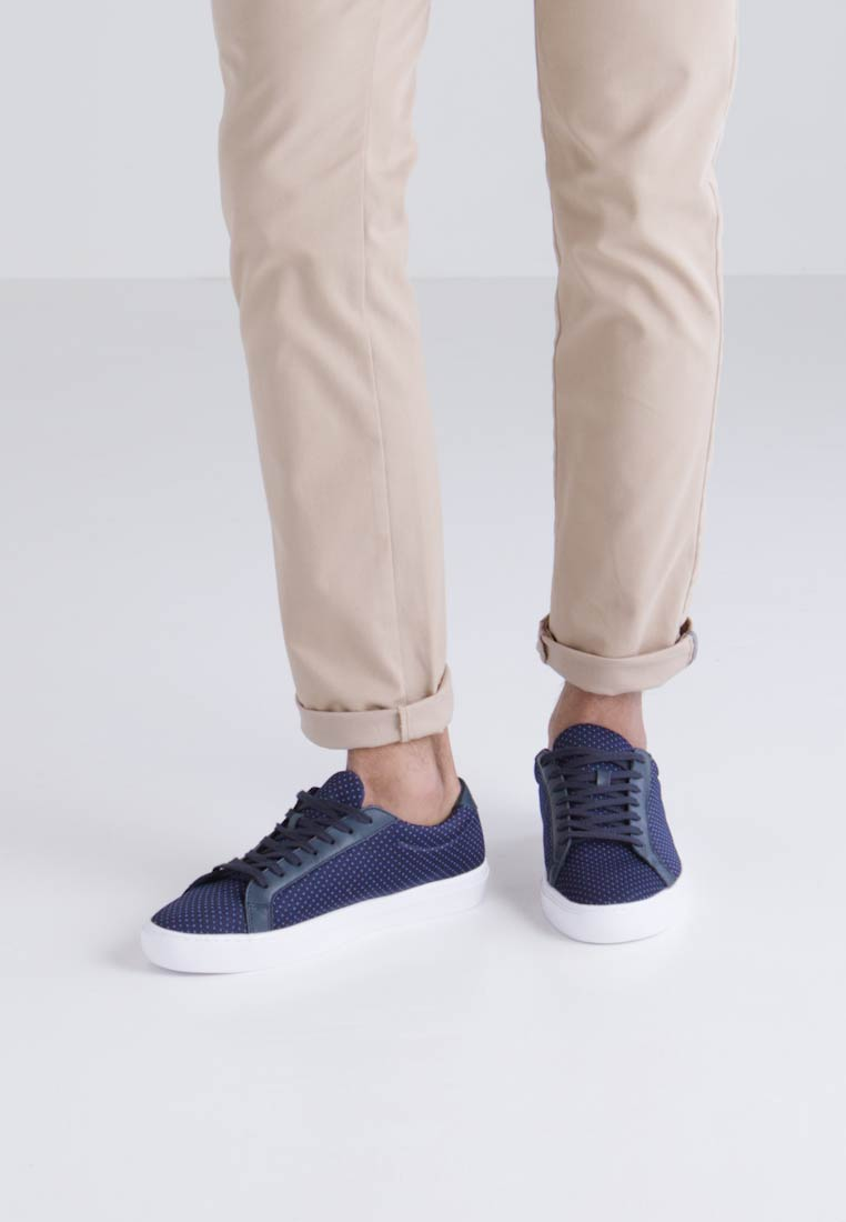 Lacoste L.12.12 LIGHTWEIGHT - Sneakers laag