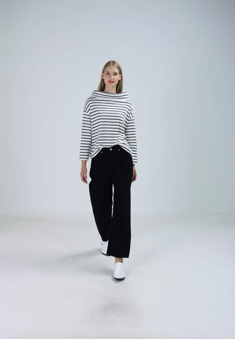 Levis® BIG BAGGY - Relaxed fit jeans - daria