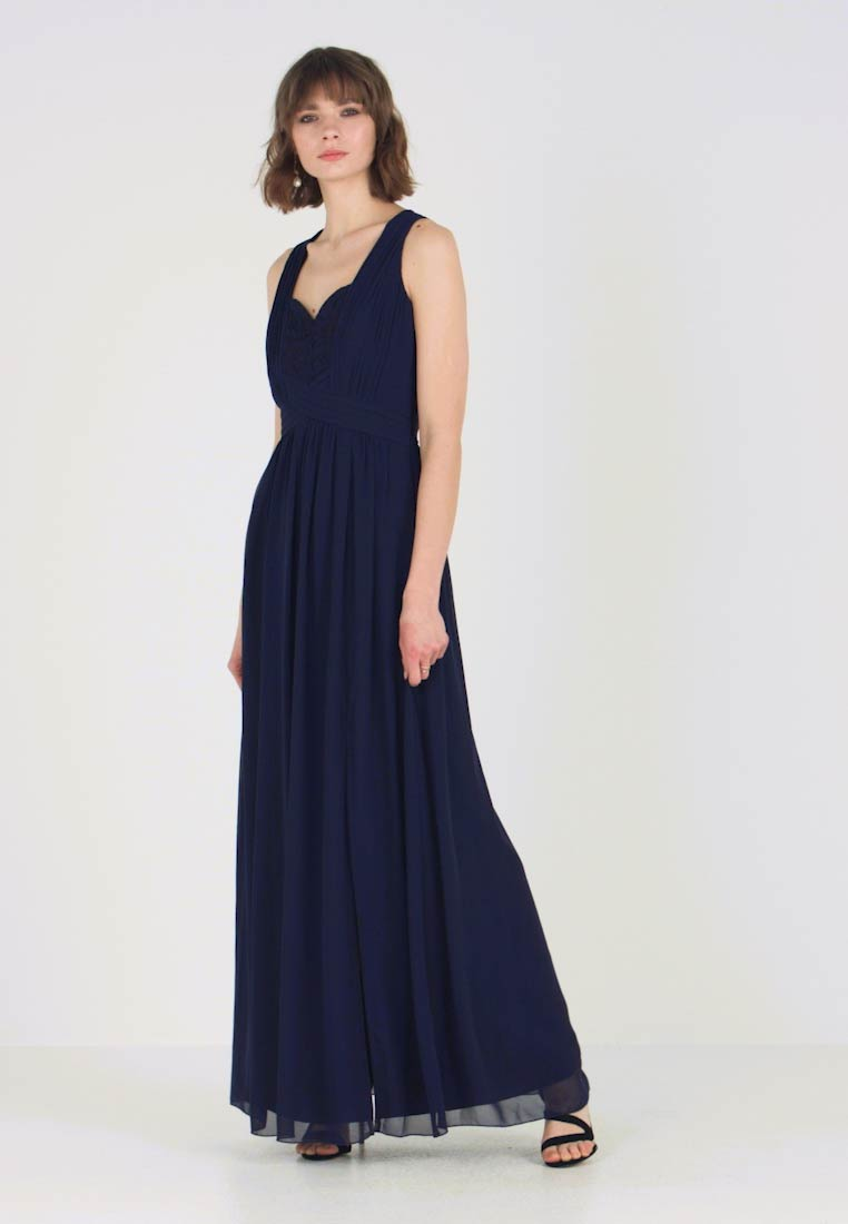 Little Mistress - Ballkleid - navy