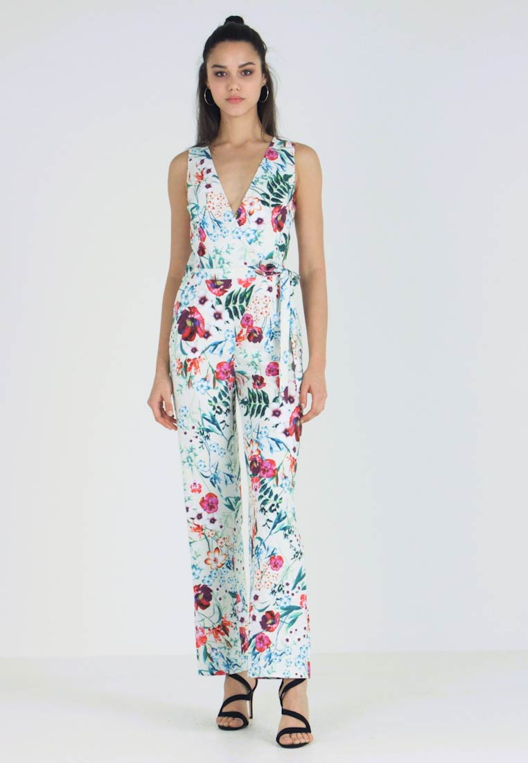 Little Mistress - Jumpsuit - multi