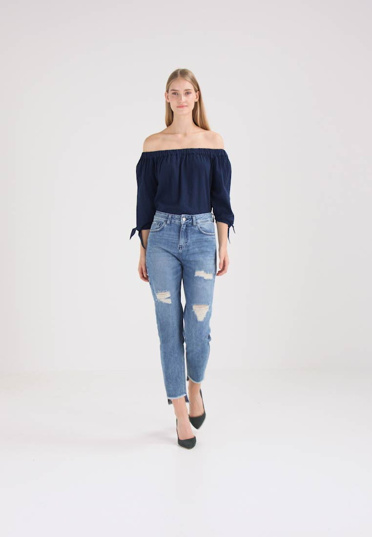 jeans LTB LAVINA LTB LAVINA Relaxed fit Relaxed fit Relaxed LTB LAVINA jeans q6H7AU