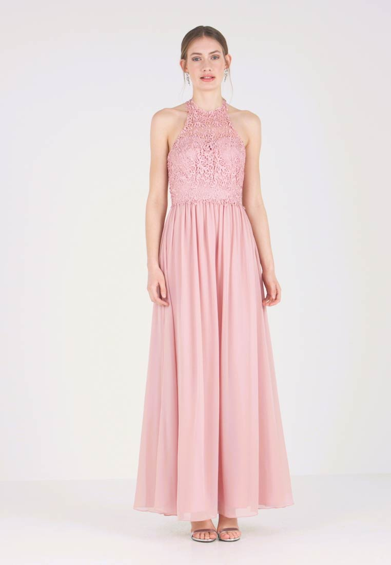 Mascara - Ballkleid - soft rose