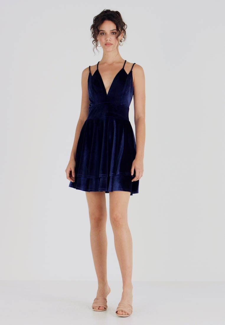 Missguided - Cocktail dress / Party dress
