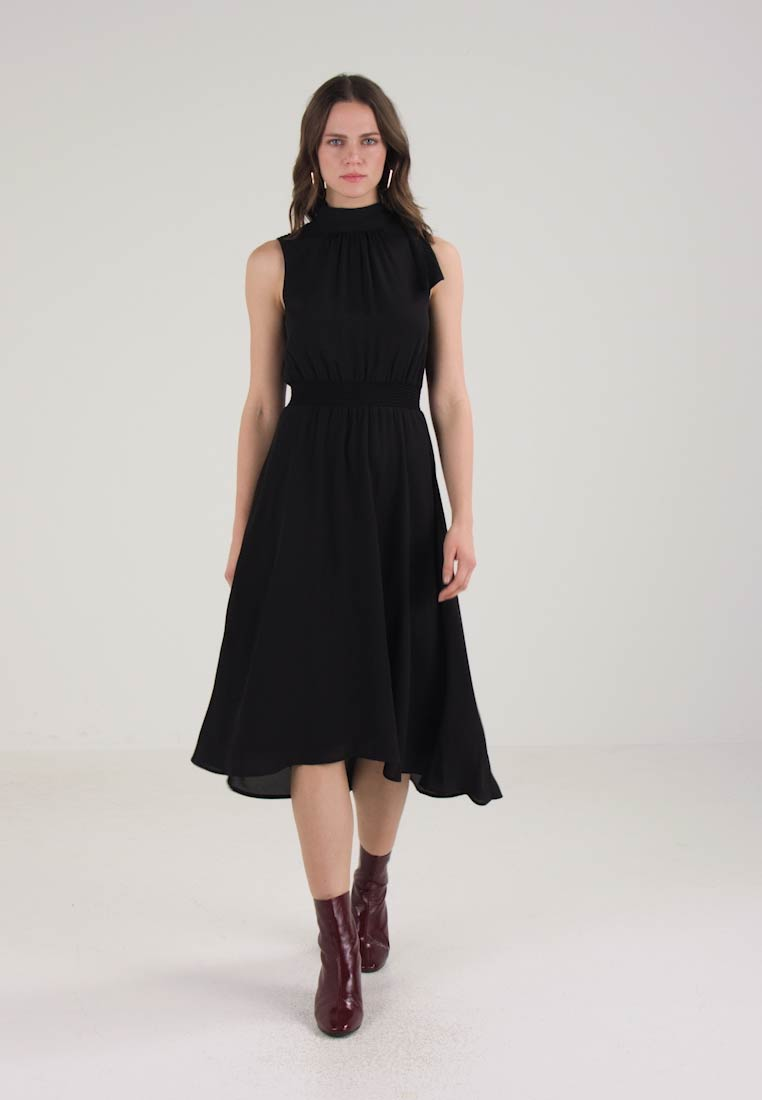Monday Mint Dress Black Day amp;berry Shopping Cyber ROfwUq