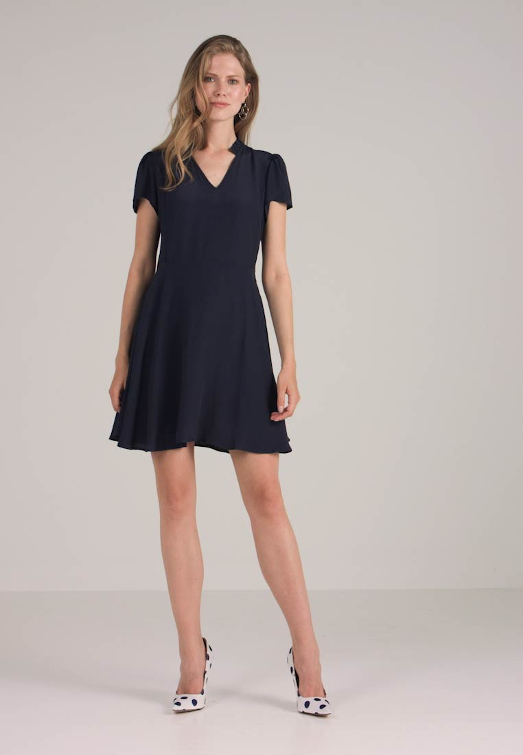 Order Day Mint Dress Navy amp;berry Yqg4rYn