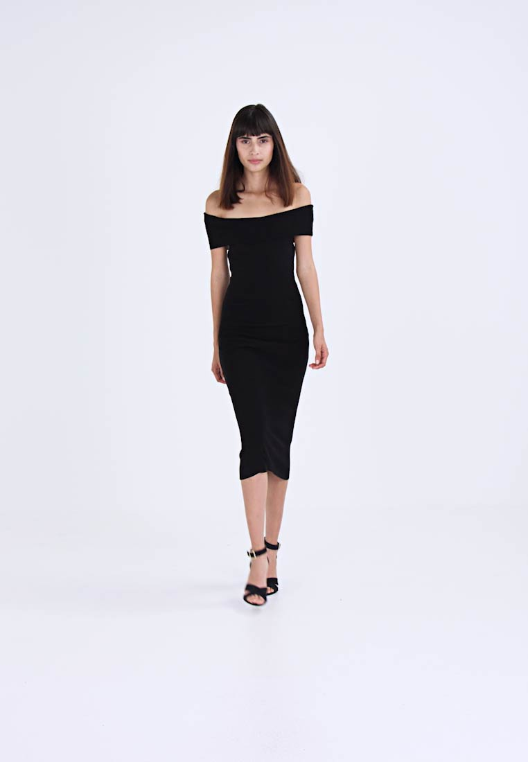 Dress Black Discount Recommend Shift amp;berry Mint qxYBBIw4p