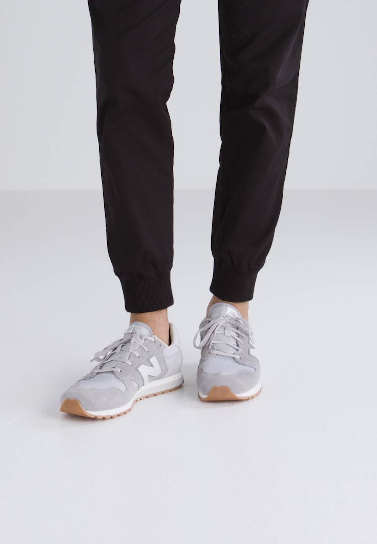 New Balance U520 - Zapatillas cool grey