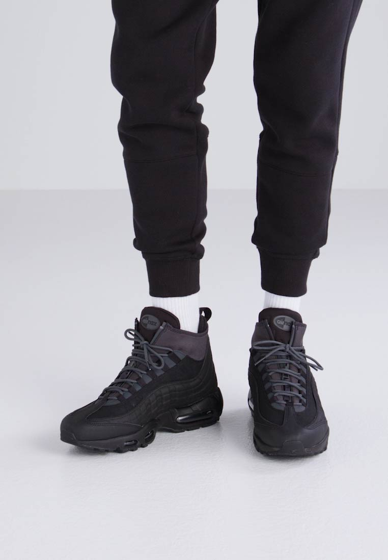 95 Best Justice Images On Pinterest: Nike Sportswear AIR MAX 95