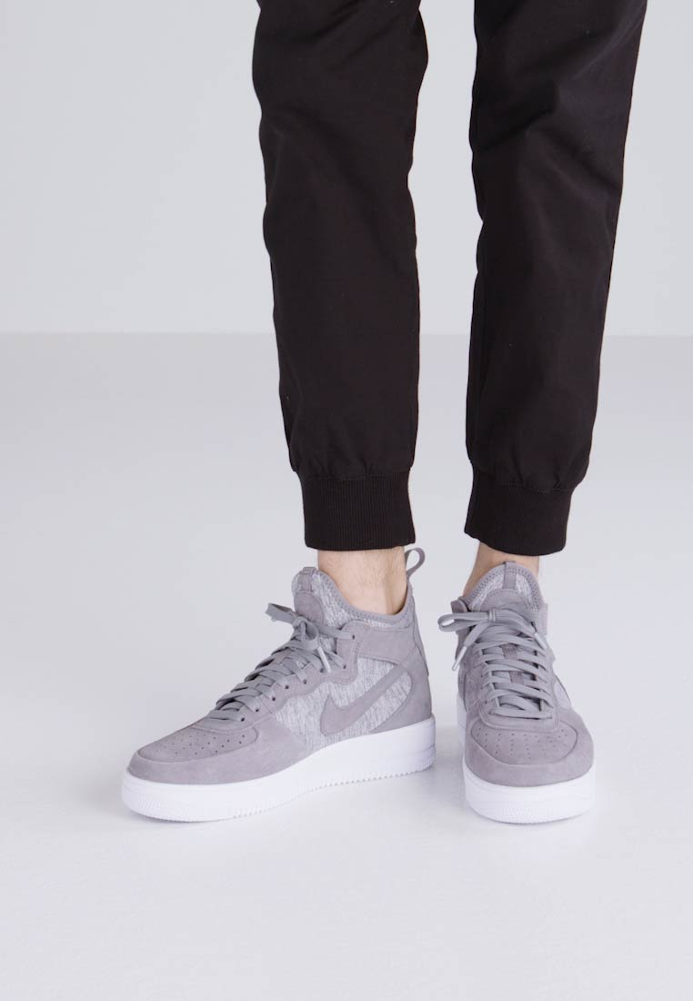 air force 1 ultraforce - sneakers alte
