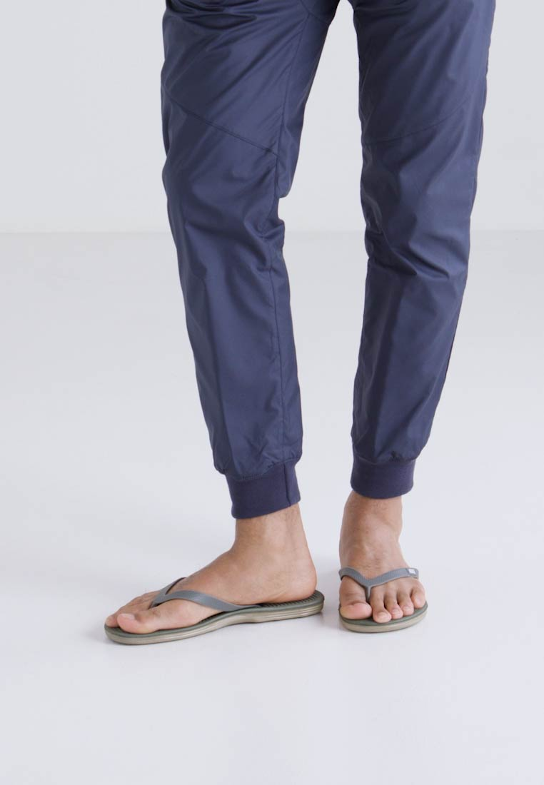 Thong Solarsoft Sportswear Pool Grey Nike Material bamboo tumbled white Shoes nbsp;synthetic Lining Carbon Green 5qETdwxd