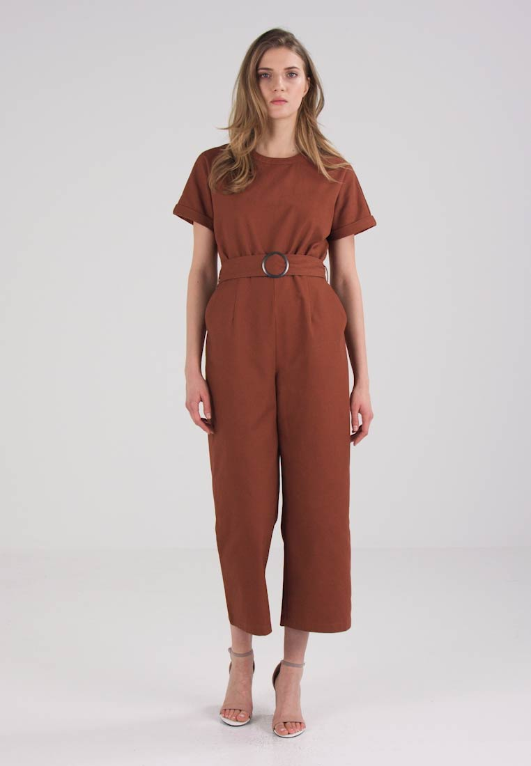 Native Youth MARIA - Jumpsuit