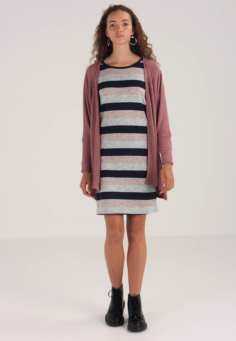 ONLELCOS Cardigan ONLY ONLELCOS ONLY Cardigan ONLY wqU6dI55O