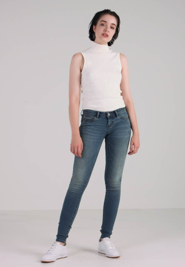 ONLY Jeans ONLCORAL ONLY Fit Skinny ONLCORAL O8xt7dw8