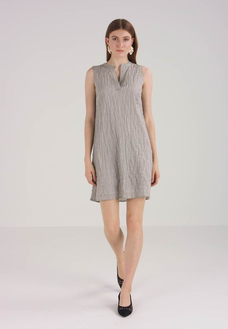 Dress Day Taupe Opus Wibe Unisex nCqtw8Ax8