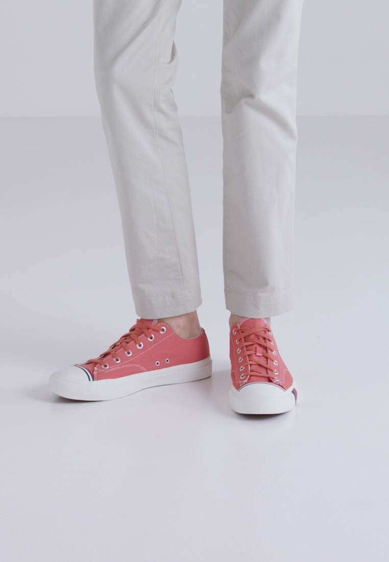 Keds TANKER ROYAL basses Pro Baskets TgqTd