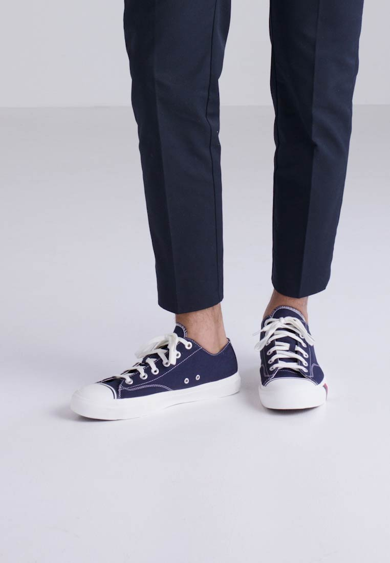 Trainers keds Low Navy Classic Pro Cost Royal EE7Xq