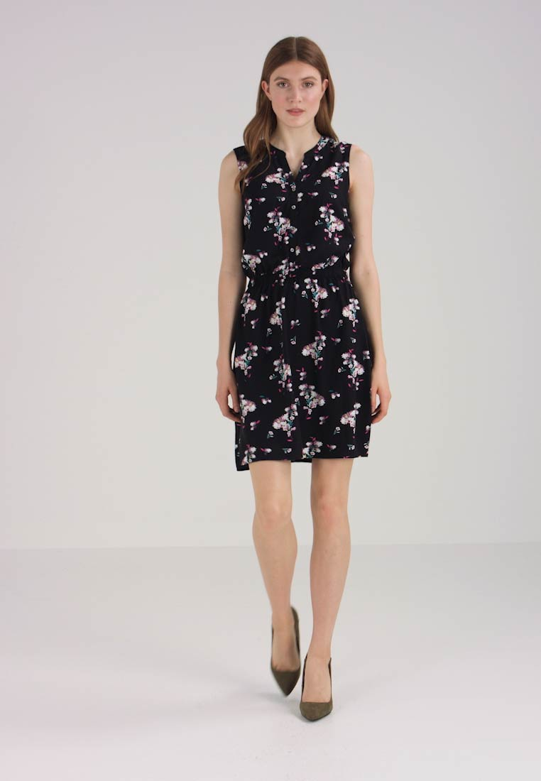 Black Day s Dress By Favorite Purchase Designed Q Your zwtpYCxq8