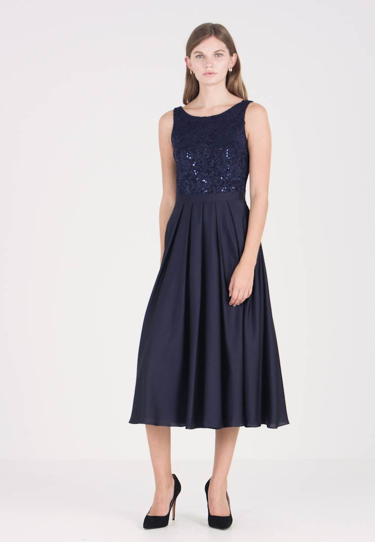 Swing - Occasion wear - marine