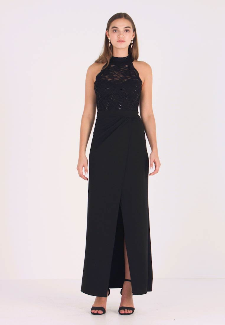 Sista Glam - RAYNA - Occasion wear - black