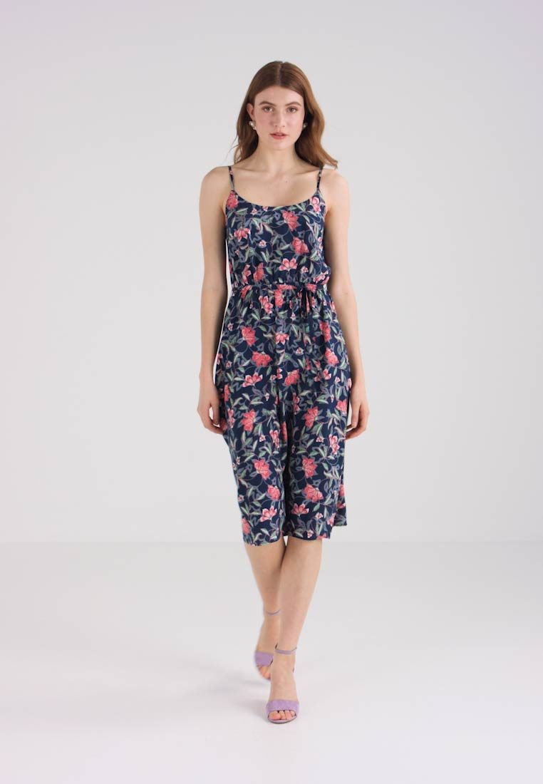 Blue S Outlet Factory Dress oliver Day H0qXZS